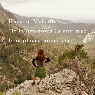 hiking-quotes-melville