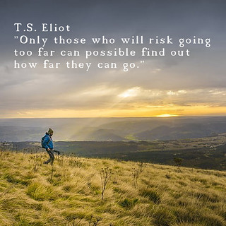 hiking-quotes-eliot
