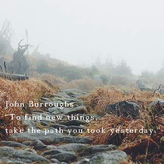 hiking-quotes-burroughs