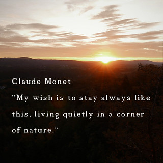 hiking-quotes-monet