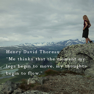 hiking-quotes-thoreau