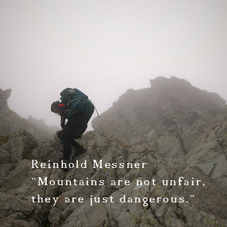 hiking-quotes-messner