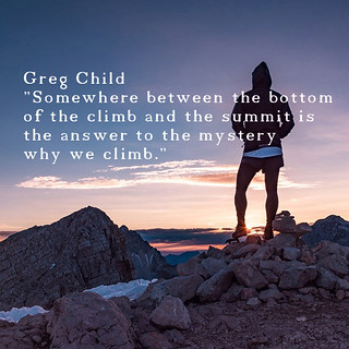 hiking-quotes-child