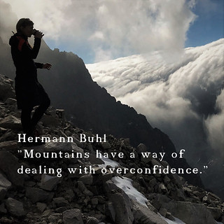 hiking-quotes-buhl