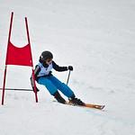 JOUR 4 - jeudi 12 mars - ski alpin
