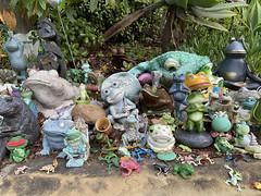 2020_03_21_frog-shrine_022
