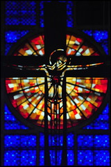 Coração de Cristo