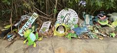 2020_03_21_frog-shrine_014