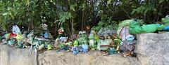 2020_03_21_frog-shrine_012