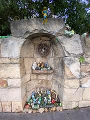 2020_03_21_frog-shrine_011