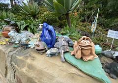 2020_03_21_frog-shrine_005