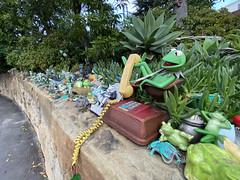 2020_03_21_frog-shrine_007
