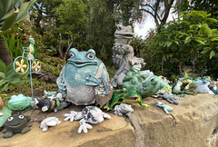 2020_03_21_frog-shrine_006