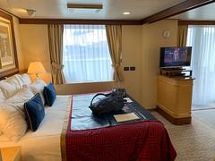 Suite 4101