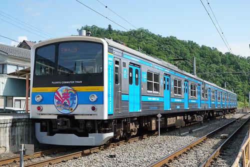 富士急 6000系 6001F_00003