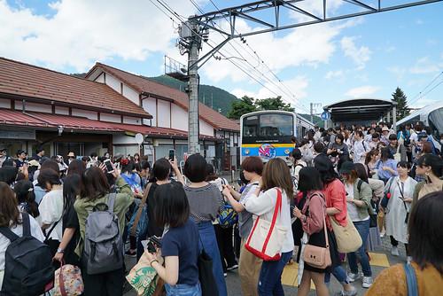 Fujikyu_6000_6001F_鈴村健一_満天LIVE2019__00005