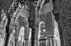 Nazrid Palace