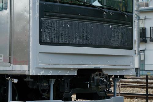 富士急 6000系 EX-JRE 205系3000番台_00004