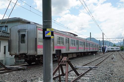 JRE_205系_京葉線_E353__00001