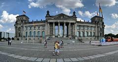 Berlin (2018)