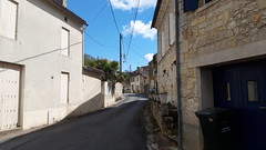 20190407_134913 - Photo of Belvès-de-Castillon