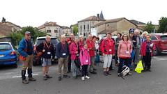 20190615_085412 - Photo of La Chapelle-Montbrandeix