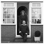 Margaret and Howard