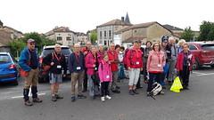 20190615_085410 - Photo of La Chapelle-Montbrandeix