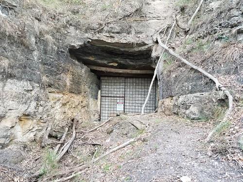 2020-03-02_0704.30_Portland_mine