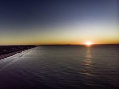 Sunrise Montevideo - Canelones - Maldonado | 200322-0467-jikatu