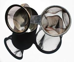 COLINI (tea strainers)