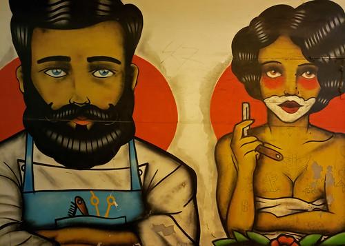 Zagreb Barber Shop 20200210_192259