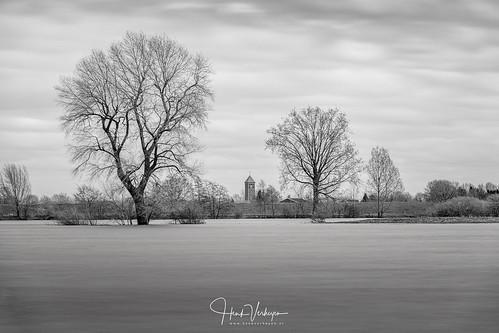 Keent, the Netherlands