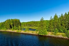 White Sea–Baltic Canal 50