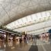 HKG.2016   Shop • Terminal 1   AWP by SC