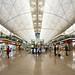 HKG.2016   Shops Terminal 1   AWP by SC