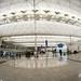 HKG.2016   Terminal 1   AWP by SC