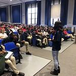 Alexander Hamilton Prep Academy