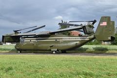Bell Boeing MV-22B Osprey '168302 / 06'