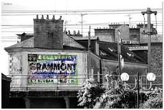 Télévision Grammont - Photo of Glénac