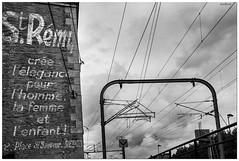 St Rémy crée l'élégance - Photo of Glénac