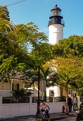 Key West Lighthouse_2020
