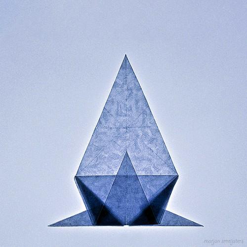 Origami Owl-base (James Sakoda)