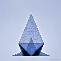 Origami - James Sakoda