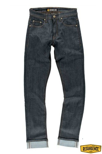 Motorcycle Worrior Jeans