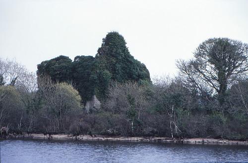 Castle John
