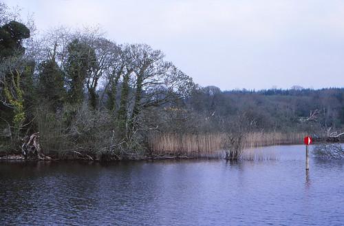 Keshcarrigan Lough