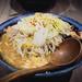 樂麵屋-叉燒二郎風蒜味拉麵