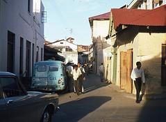 Kenya 1970s   img068