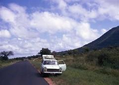 Kenya 1970s   Eldoret    045